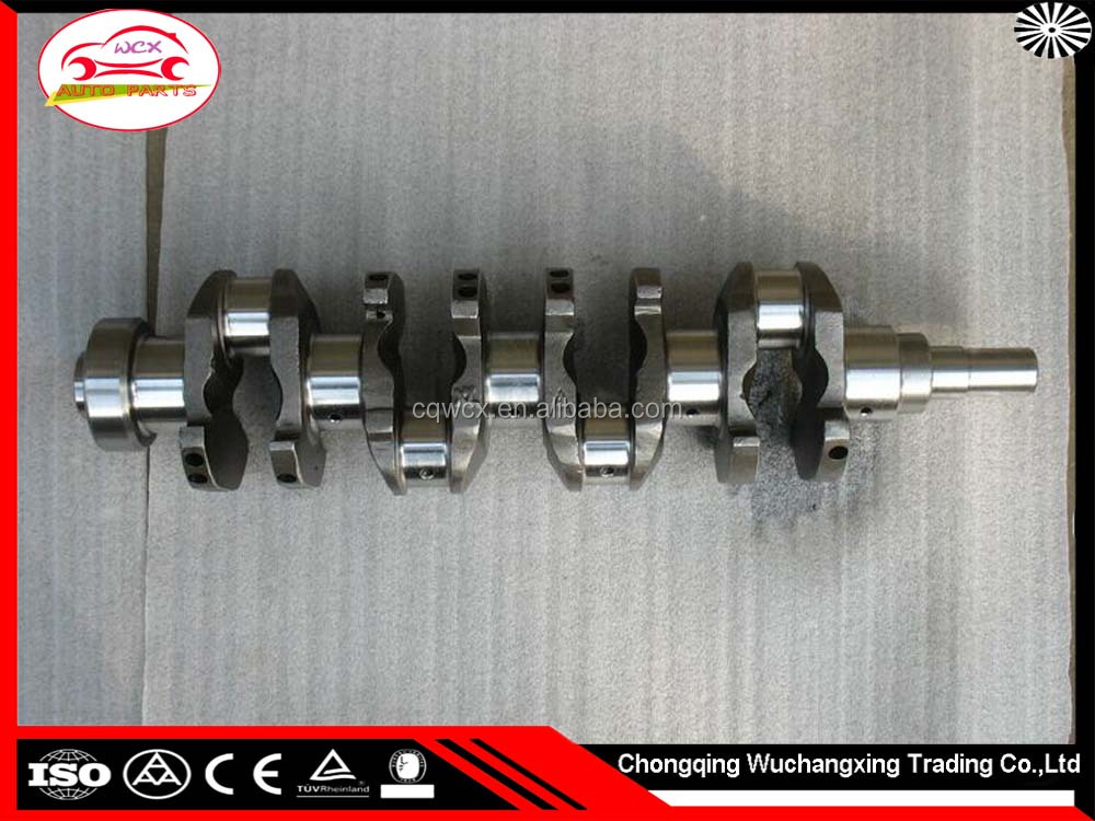 chery car A5/tiggo/easter481/484 admission & exhaust/camshaft