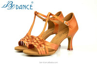 Latin shoes 2304