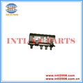 Heater Blower Resistor For Renault R9-R11-R19 7701028683