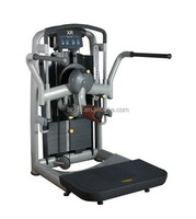 multi hip machine fitness equipment FDXR-8813