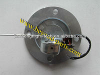 excavator PC400-7 fuel tank sensor floater