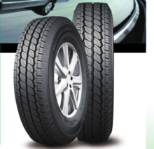 Wholesale new PCR Chinese brand radial car tire tyres 155/70 r13 165/70r13 175/65r14 185/65r14 205/70r14 for sale