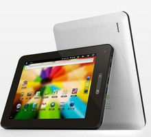 8inch Android 4.1 Ployer MOMO 8 Tablet PC