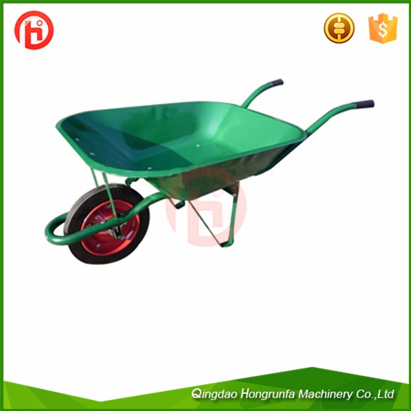 Direct Factory And Hot Sale Construction Dolly