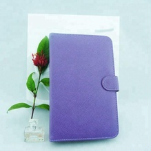 For iPad case with keyboard universal leather tablet case with keyboards holder 7 8 9 9.7 10 inch tablet case