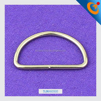 bag d rings handbag metal d ring bag accessories hangbag belt strap metal d ring