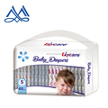 made in china products with soft surface good absorbency in favorable price oem free damples are acceptable baby diapers