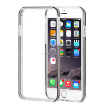 China Factory High quality Protector Case for iPhone 6 6s