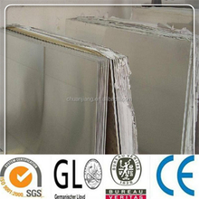 Best Quality GI Coil, Prime Galvanized Steel Plate, Steel Ship