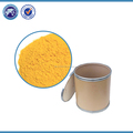 Doxycycline Hyclate powder ready stock in warehouse