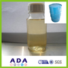chlorinated paraffin 45