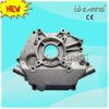 Crankcase cover for 173F gasoline engine for sale