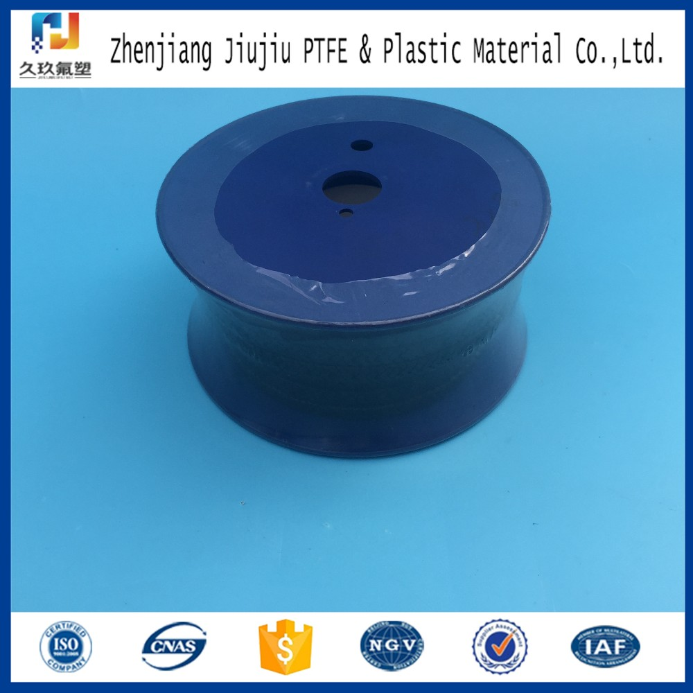 Professional superior teflon yarn with great price