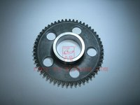 Motorcycle Spare Parts For BAJAJ SMALL Starter Drive Gear