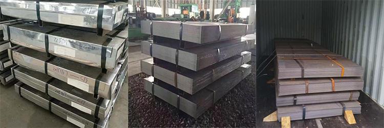 steel-plate2.jpg