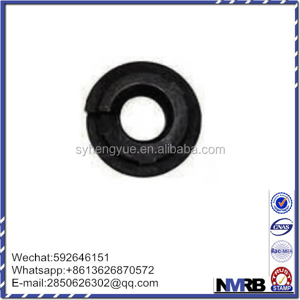 6001547495 China Manufacture High Quality Rubber Mount Gasket for Renault Nissan Volov