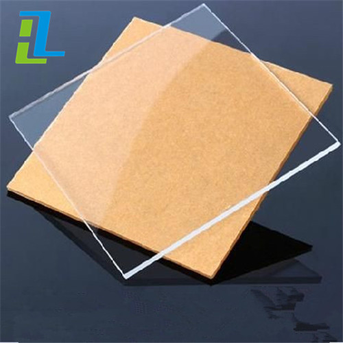 clear heat resistant plastic 0.2mm,0.5mm,1mm,2mm,3mm,5mmacrylic sheet for sale