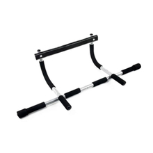 Home gym exercise cheap door iron material gym pull up bar,indoor wall pull up bar