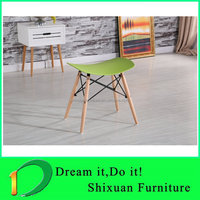 2015 new mold living room leisure bench