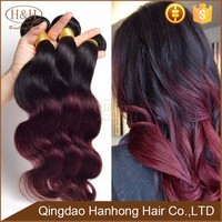 Alibaba China New Cheap Sales Factory Prices Natural Loose Wave 100% Peruvian Virgin Remy Human Hair Extensions