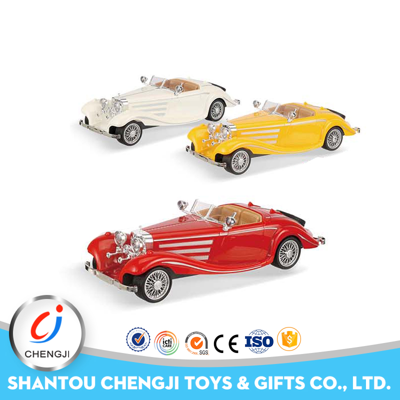 Universal 1:12 high speed 4channel rc professional famous toy car for kids