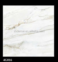 wholesale tile directly from China,alibaba tile manufacture,factory in ZIBO
