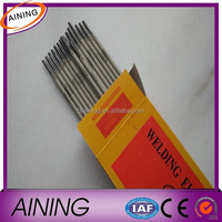 Cheap and high quality inconel 625 welding rod