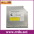 Wholesale Panasonic UJ875A Slot load 12.7mm DVD Burner for MB,MBPro