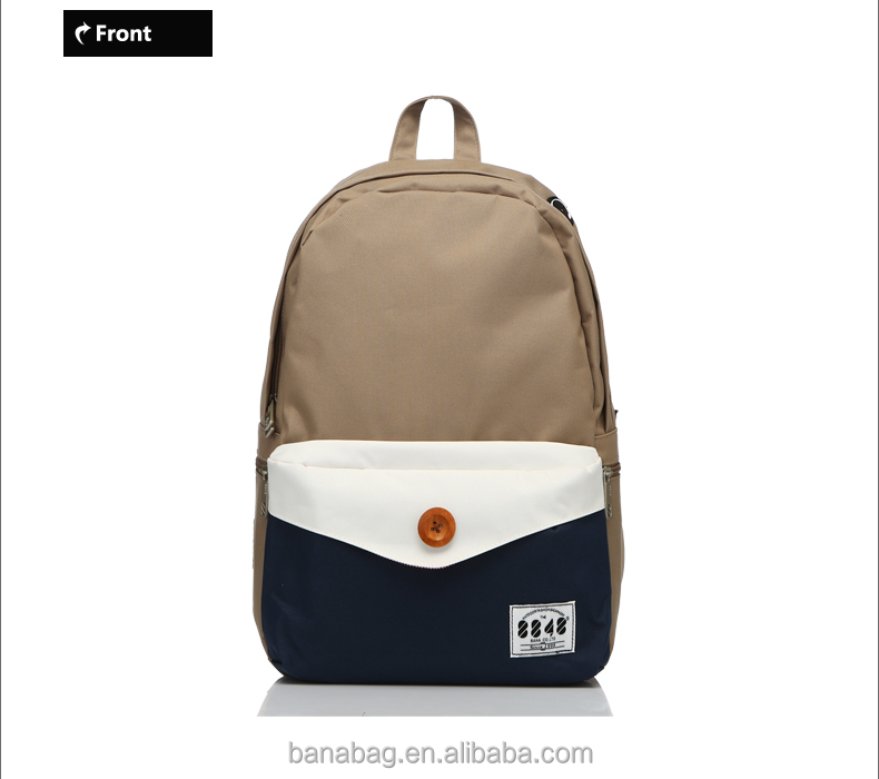 New Arrival Waterproof 8848 Brand New Style Nice Girls School <strong>Backpacks</strong>