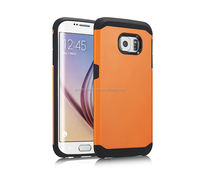 Mobile Phone Back Case For Samsung Galaxy S3 Mini