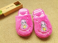 GCE015 Buy kids kolhapuri chappal felt rejected slippers shoes designs