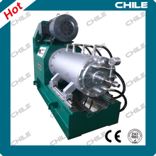 China Commercial Sand Mill for Mineral Grinding