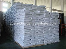 corn starch(food grade)
