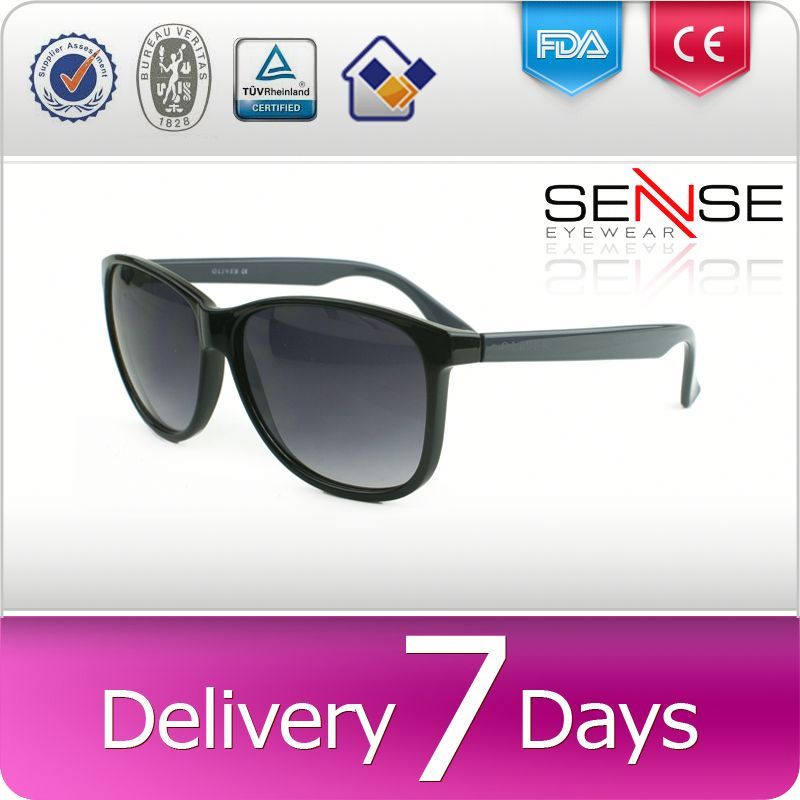 polarised sunglasses funny sunglasses / party favors 2012 best sunglasses for women