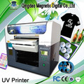 digital any materials gift uv printer object uv flatbed printer