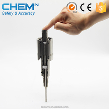 best price power-saving reactor vessel mini high pressure reactor
