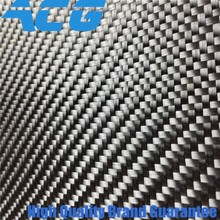 12K Toray Carbon Fiber cloth fabrics 100cm wide