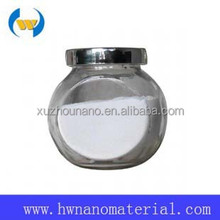 Raw material white oxide powder ZNO zinc oxide catalyst