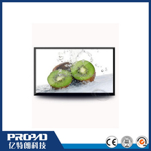 Loop playback manufacturer led wall video