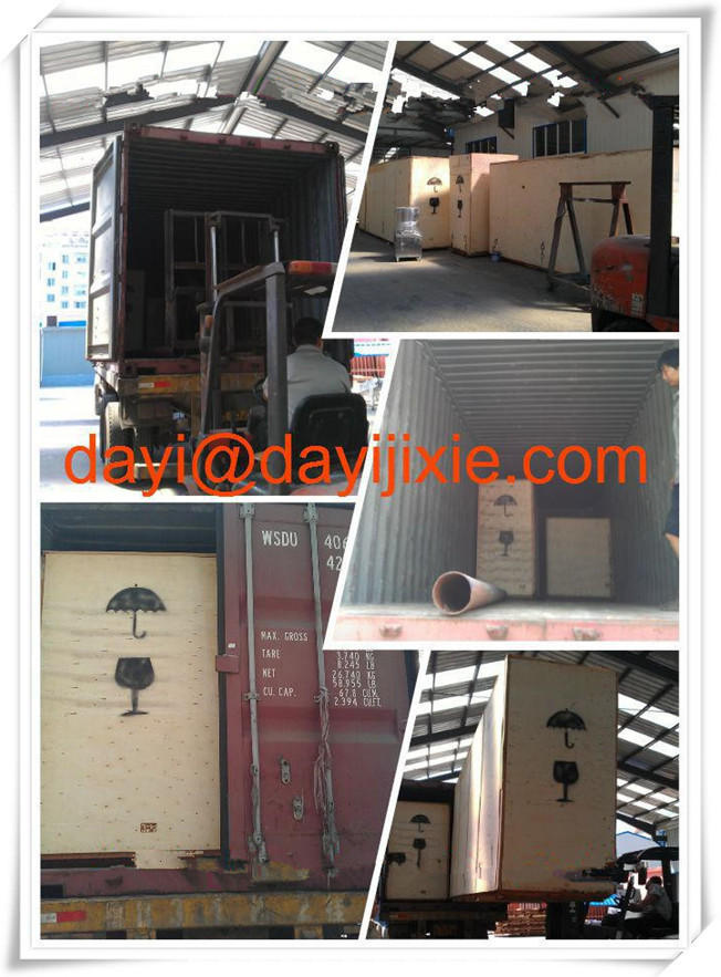 Large size double screw extruder/2D&3D pellet machine/Breakfast Cereals Machine/TVP Soy Protein machine