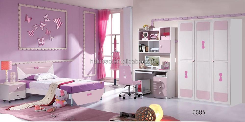 Gebruikt daycare meubels koop kinderen meubels kinderen meubels sets product id 60204820163 - Slaapkamer kleur meisje ...