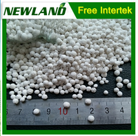 Water Soluble Fertilizer Zinc Sulphate Heptahydrate