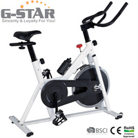 GS-8913 Indoor Cycle Bike for Home Use