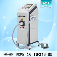 Aesthetic laser products distributors ipl beauty salon skin care