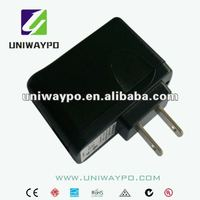 3w 5V 0.5a adapter usb 3.0 to usb 2.0
