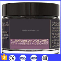 Ultra Fine Pure Activated Charcoal Powder