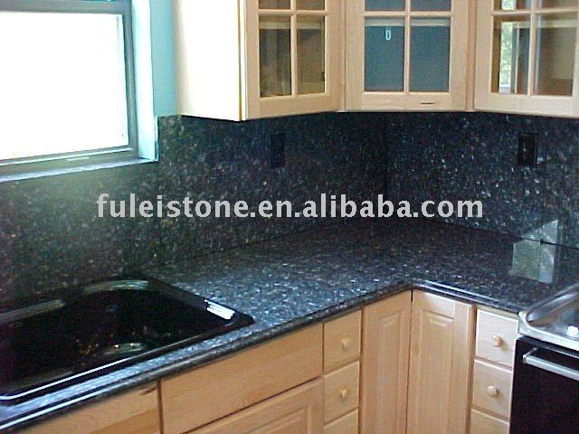 Kitchen Laminate Counter Tops