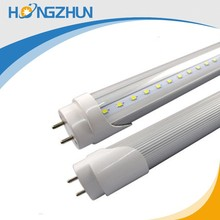 600mm 900mm 1200mm 1500mm t8 led tube light