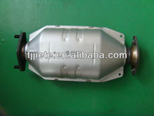 Universal Catalytic converters all makes of car NEW CAT all sizes with WARRANTY