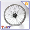 1.85*19 cheap motorcycle wheels for sale